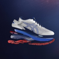 asics outlet opry mills